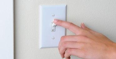 Как и где лучше всего устанавливать выключатель в доме