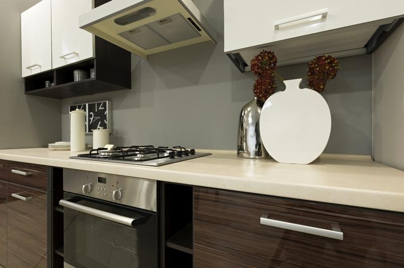 Кухонная вытяжка 60 см