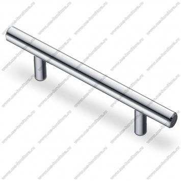 Модель ручки-рейлинга для шкафов и тумб