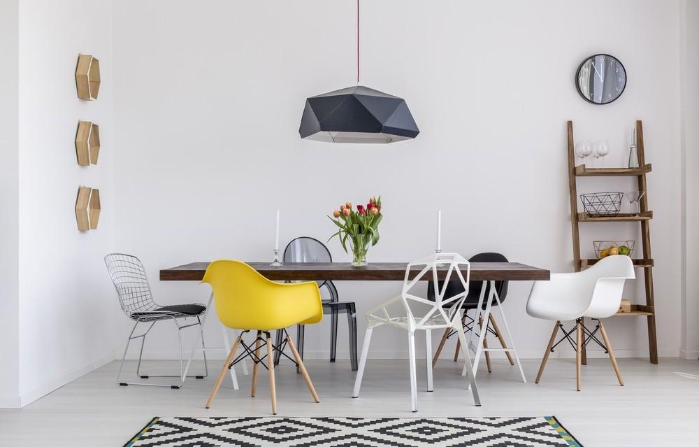 Кухонная группа для столовой